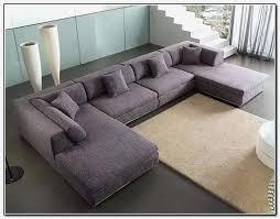 sofa l shape ikea fresh sofa l shape ikea u shaped sectional sofa ikea l shaped sofa