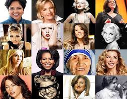 Successful Women Quotes Adorable 48 Highly Successful Women Share Their Most Powerful Quotes