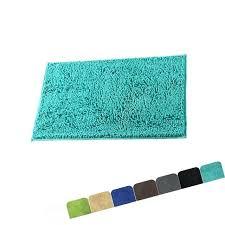 turquoise bath mat anti slip bath mat anti slip bath mat turquoise bath mat ikea