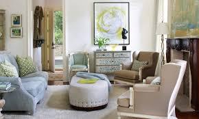chattanooga interior design. Fine Interior Atlanta  Chattanooga With Interior Design T