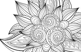 Small Picture Cool printable coloring pages for adults
