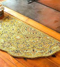 fireplace hearth rug fireplace rugs fireproof fireproof fireplace rugs s s fireplace hearth rugs fireproof fireproof fireplace rugs fireplace rugs fireplace