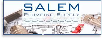 salem plumbing supply and designer bath