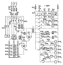 Elevator electrical wiring diagram gooddy org in
