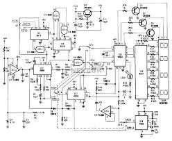 Diagrams731451 digital tach wiring yamaha tachometer diagram sunpro gauges vdo electronic smart gauge diesel 1080