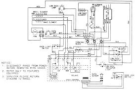 ge stove wiring diagram wiring diagram schematics baudetails info cooker wiring diagram nodasystech com