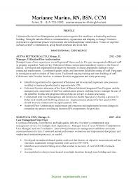 Nurse Manager Resume Complex Workers Comp Case Manager Resume Brilliant Ideas Of Nurse 7