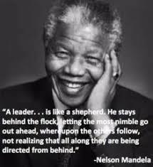 Nelson Mandela Education Quote Mesmerizing 48 Best Most Famous Nelson Mandela Quotes Images On Pinterest
