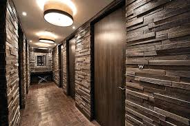reclaimed wood wall tiles medium size reclaimed wood interior wall home