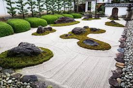 Rock Garden Landscaping Ideas Rock Garden Inspiration Photos Architectural