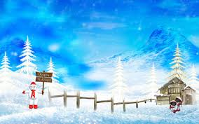 happy holidays christmas winter ppt backgrounds for your happy holidays christmas winter backgrounds