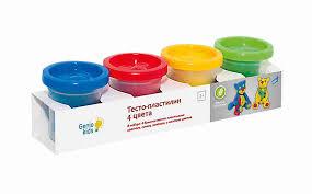 <b>Набор</b> для детского <b>творчества Genio</b> Kids ... - купить с доставкой ...