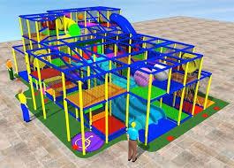 Description: Since 2005 Amazing Adventures Playland ...