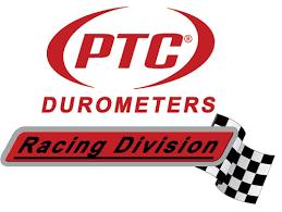Ptc Racing Tire Durometer 306rl