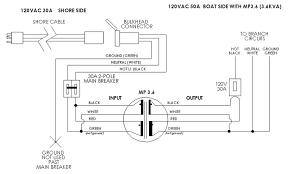35 best isolation transformer circuit diagram wiring diagram square d isolation transformer wiring diagram 35 best isolation transformer circuit diagram