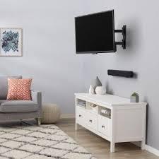 Tv wall mouns Swivel Amazonbasics Articulating Tv Wall Mount Wirecutter Amazoncom Amazonbasics Heavyduty Full Motion Articulating Tv