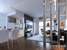 Living Room Divider Design Ideas Bulasjeholes Inside Dividers With Regard  To Present House