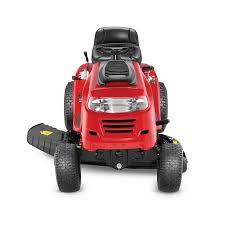 riding lawn mower rental. Wonderful Mower Lawn U0026 Outdoor Power Throughout Riding Mower Rental