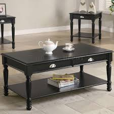 Table Set For Living Room 3 Piece Living Room Table Set 3 Piece Living Room Set