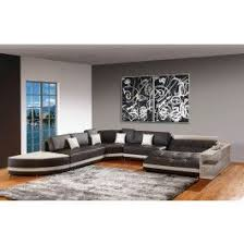 The Best Leather Sectional Sofas Ideas On Pinterest Leather
