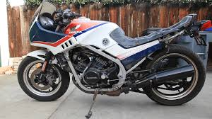 my 85 honda vf500f interceptor conversion electriceptor archive elmoto net the electric motorcycle forum
