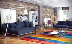 Image Classy Blue Couches Rooms For Minimalist Home Design Modern Artistic Groom Idea With Dark Couch Living Jgzymbalistcom Blue Couches Rooms For Minimalist Home Design Modern Artistic