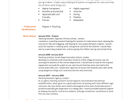 Education Resumes. how to write a resume resume genius how to ...