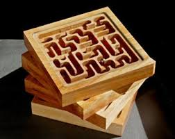 Wooden Maze Games 100 best wooden maze game images on Pinterest Woodworking Wood 54