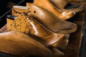 leather shoe repair swift pe ltd patent kit white scratch leather shoe repair