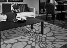 cool dark grey and white pattern indoor outdoor rugs carpet vidalondon style with sofa rectangle wood coffee table design area rug black decor