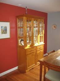 Orange Paint Living Room Burnt Orange Bedroom Paint Bedding Sets