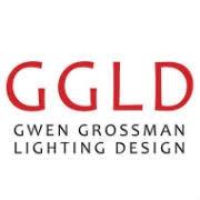 Grossman lighting Gubi Glassdoor Working At Gwen Grossman Lighting Design Glassdoor