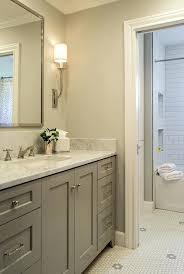bathroom cabinet color painting bathroom cabinets color ideas interior design ideas home bunch interior design ideas