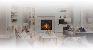 interior design furniture store. CREATE YOUR VISION. Modern Staging From One Of Toronto\u0027s Best Furniture Stores Interior Design Store