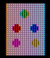 <b>IPS panel</b> - Wikipedia