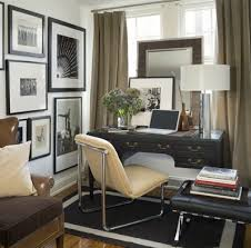office drapes. Office Drapes. Black Desk Drapes N