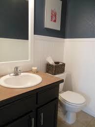 Small Bathroom Basins Wash Basin Designs For Small Bathrooms Houseofflowersus