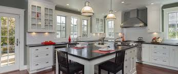 Kitchen Remodeling Kansas City Best Kitchen Remodeling Kansas City Mo Noble Kitchens