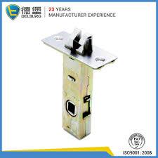 hook safety spring loaded door latch types View door latch types