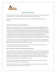 creatina alta en analysis essay