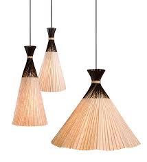 kenneth cobonpue lighting. Luau Kenneth Cobonpue Lighting