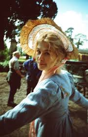 best images about pride and prejudice darcy rosamund pike as jane bennet in pride and prejudice 2005 description from