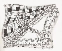 Elefantangle