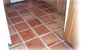 grout sealer commercial sealing cleaning tile best reviews