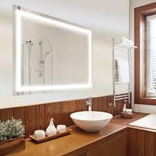 bathroom vanities mirrors and lighting. Bathroom:Framed Bathroom Vanity Mirrors Over Wood Framed Full Length Vanities And Lighting H