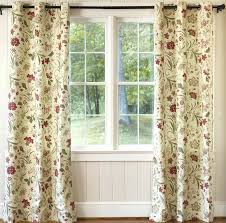thermalogic trellis curtain panel set of 2 mix and match tulle solid blackout thermal grommet single