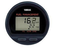 yamaha digital fuel gauge wiring diagram wiring diagrams yamaha fuel management system wiring diagram diagrams