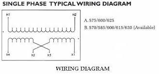transformer wiring diagrams single phase Single Phase Transformer Wiring Diagram transformer wiring diagram single phase transformer inspiring · mks single phase k factor dry type distribution marcus transformer wiring diagrams single phase