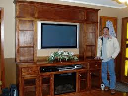entertainment centers for flat screen tvs. Flat Screen Tv Entertainment Center Ideas Astounding 83 On Elegant Centers For Tvs N