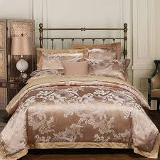 bed cover sets. Simple Cover Outer Side Of Duvet Cover  With Bed Cover Sets M
